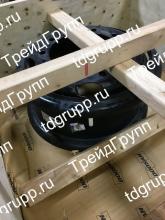 278-00001B Обод колеса (Rim) Doosan Solar 180W-V