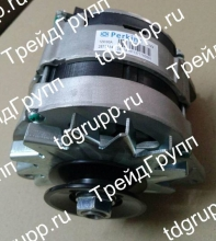 2871A141 Генератор (Alternator) Perkins
