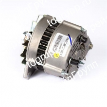 2871A142 Генератор (Alternator) Perkins