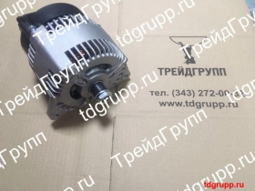 2871A310 Генератор (alternator) Perkins