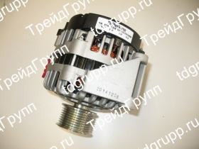 2871A503 Генератор (Alternator) Perkins