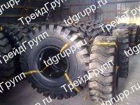 29.5-25 Шина 22PR Hyundai HL780-7A