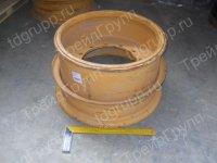 304601-603D Диск колесный CDM833