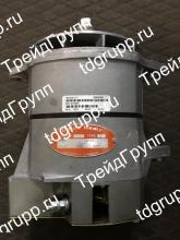 3056492 Генератор (alternator) Cummins M11