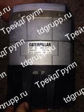 306-2174 Генератор (alternator) CAT С9