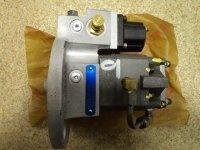 3090942 Топливный насос (pump-fuel) Cummins QSM11