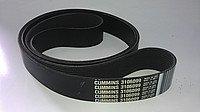 3106099 Ремень привода вентилятора Cummins QSX15