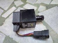 311821 Датчик дистанционного управления подачей топлива