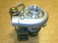 04205625 турбокомпрессор (Турбина) Deutz
