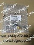 31E5-40500 Датчик давления (switch) Hyundai R320LC-7A