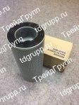 31E9-1019 Возвратный фильтр гидравлики Hyundai R290LC-7