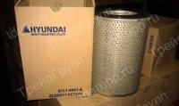 31L1-4041 Фильтр гидравлики Hyundai