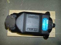 31LB-00400 Главный насос Hyundai HL770-7A
