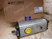 31LD-40011 Насос гидравлический тормозной Hyundai