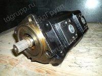 31LF-00010 Насос главный (Main pump) Hyundai HL740-7