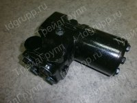 31LG-30130 рулевой механизм Hyundai HL730-7