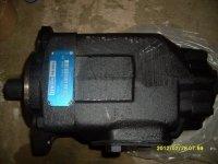 31LH-00020 гидронасос Hyundai HL780-7