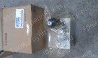 31LH-40400 Клапан гидравлический Hyundai