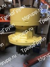 31N6-10160 Редуктор поворота Hyundai R180LC-7
