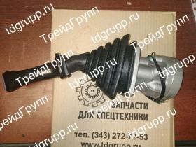 31N6-20071 Блок управления правый Hyundai R250LC-7A