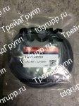 31N6-40950 Ремкомплект коллектора Hyundai R290LC-7