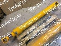 31N6-60111 гидроцилиндр ковша Hyundai R210LC-7