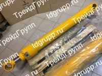 31N6-60115 гидроцилиндр ковша Hyundai R210LC-7