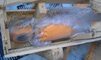 31N6-66101 Гидроцилиндр ковша Hyundai