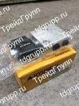 31N6-91230 Cоленоидный клапан Hyundai
