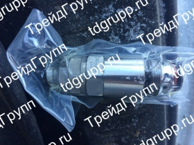 31N8-17430 Клапан гидравлический Hyundai R290LC-7A