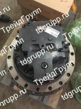 31N8-40060 Гидромотор хода (travel motor) Hyundai R290LC-7