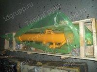 31N8-60115 гидроцилиндр ковша Hyundai R290LC-7