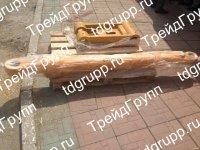 31N9-60110 Гидроцилиндр ковша Hyundai R320LC-7A