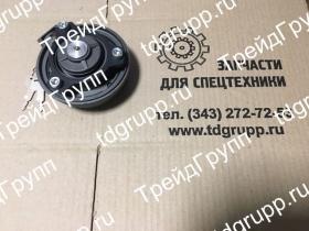 31NA-00040 Крышка гидробака (сапун) Hyundai R320LC-7