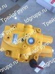 31Q4-11131 Гидромотор поворота Hyundai R140W-9S