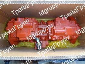 31Q6-10050 Основной насос (main pump) Hyundai R220LC-9