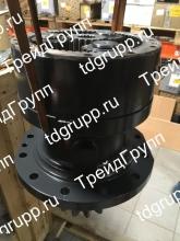 31N6-10150 Редуктор поворота Hyundai R210LC-7