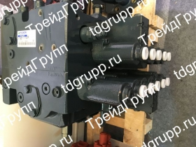31Q8-17102 Гидрораспределитель Hyundai