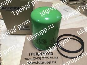 31S7-00170 Фильтр гидравлический Hyundai HSL650-7A