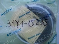 31Y1-15235 ремкомплект гидроцилиндра рукояти Hyundai R210LC-7
