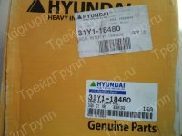 31Y1-18480 ремкомплект гидроцилиндра рукояти Hyundai R360LC-7