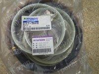 31Y1-26410 ремкомплект гидроцилиндра рукояти Hyundai R500LC-7