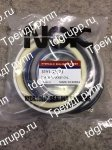 31Y1-33571 Ремкомплект гидроцилиндра ковша Hyundai R330LC-9