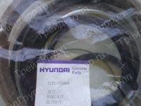 31Y2-07660 ремкомплект гидроцилиндра стрелы Hyundai HL760-7