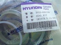 31Y2-08270 ремкомплект рулевого управления Hyundai HL770-7