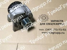 320/08719 Генератор (alternator) JCB 4CX, 3CX