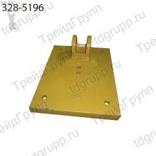 328-5196 3285196 Опора стабилизатора для CAT 422F, 428F, 432F