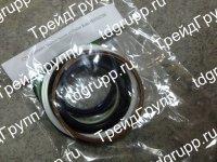 329-15490001 Ремкомплект цилиндра стрелы HD1023III