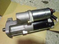 32B66-02102 стартер Mitsubishi, стартер XJAF-02674