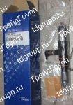 33800-52700 Форсунка Hyundai HD65